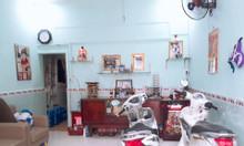 Bán nhà đường Lê Quang Định giá rẻ, 3.7 x 13.5,  lầu 3 PN, giá 3.96 tỷ