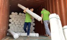 Lưới chắn côn trùng Politiv israel, lưới chắn côn trùng nhập khẩu