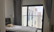 Bán căn hộ 2 PN, 76m2 thuộc dự án Imperia Garden Hà Nội
