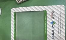 Lưới chắn côn trùng Politiv, lưới chắn côn trùng 32 mesh