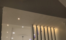 Chính chủ bán nhà 3 tầng Thanh Quang Nam Sách mặt quốc lộ 37
