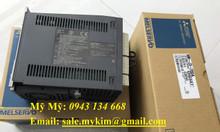 AC Servo Drive Mitsubishi MR-J3-200A