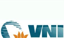 Bảo hiểm bắt buộc ô tô tại Hà Nội, dịch vụ giao tại nhà