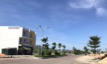Đất nền TX An Nhơn, sát QL1A, cửa ngõ vào TP Quy Nhơn, giá chỉ từ 1 tỷ