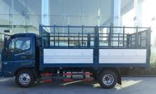Giá xe tải 3.5 tấn trả góp tại Hải Phòng