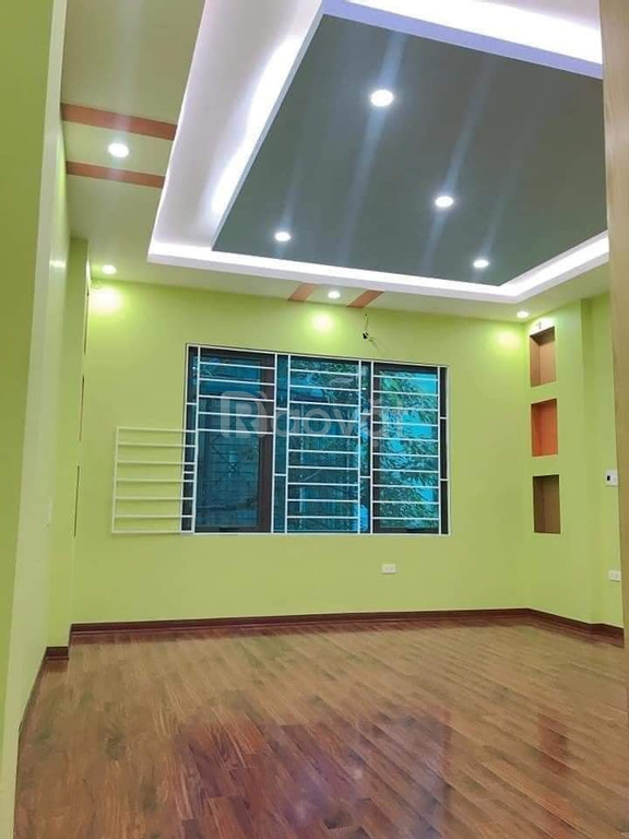 Bán nhà Hoàng Văn Thái, phân lô, kinh doanh, 75m2x5Tx5mx7tỷ   5.