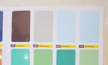 Chuyên phân phối sơn kẽm Expo 2 in 1, Hợp Thành Phát