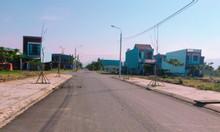 Bán đất ngay TTHC Quận Liên Chiểu  Đà Nẵng