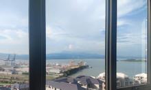 Bán căn hộ Hometel Hạ Long view biển chỉ 1,5 tỷ/căn