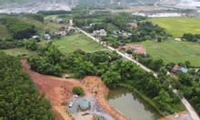 Bán gần 5ha đất trang trại mô hình VAC vừa có hồ vừa có suối chảy qua