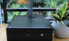 HP ProDesk 600 G1 SFF  máy bộ văn phòng bền bỉ, sang trọng