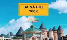 Du lịch Đà Nẵng 3 ngày giá rẻ 2020