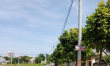 Bán lô đất tuyệt phẩm tại Lý Thường Kiệt, Yên Mỹ, Hưng Yên