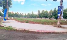 Đất nền mặt tiền Lê Hồng Phong