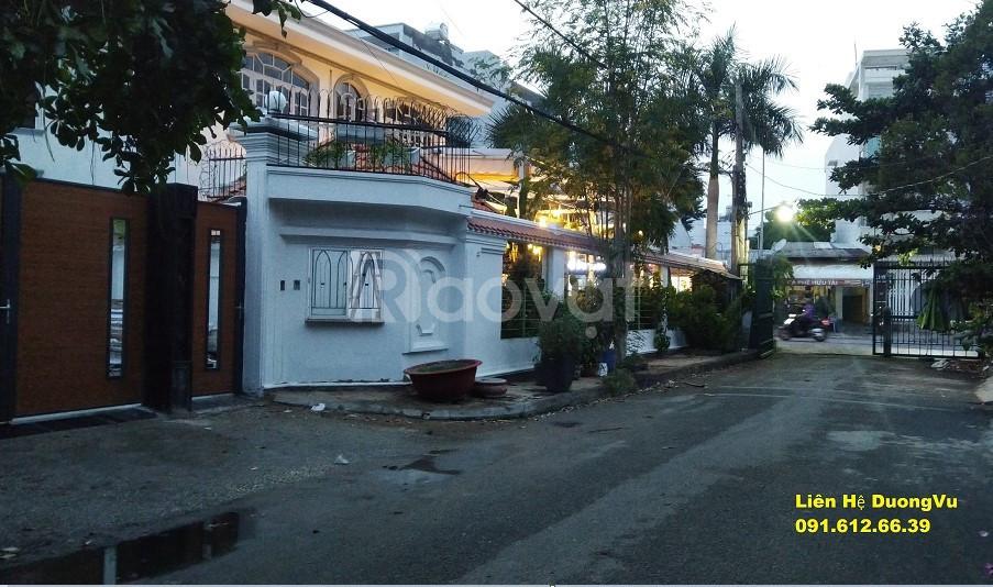 Cần bán gấp villa 90/2 Quốc Hương, Thảo Điền, Quận 2, HCM (ảnh 5)