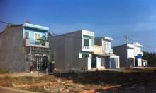 Bán lô đất 120m2 gần chợ Việt Kiều giá chốt 885tr, sang tên ngay