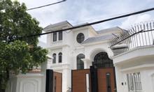 Cần bán gấp villa 90/2 Quốc Hương, Thảo Điền, Quận 2, HCM