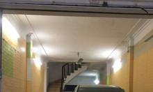 Bán nhà mặt phố Bùi Xương Trạch 11.8tỷ, 70m2 x 7 tầng, MT 4m