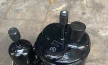 0912214283-báo giá block Panasonic 1,25hp 2PS206D3AD02 chất lượng