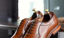 Giày tây công sở cao cấp Lamen