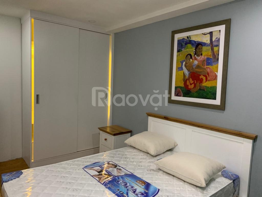 Chính chủ bán căn 3 phòng ngủ tại An Bình city, 232 Phạm Văn Đồng