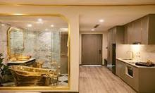 Bán căn hộ khách sạn B7 Giảng Võ 45m2 chỉ 5,166 tỷ full nội thất