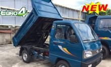 Towner800 ben tải 750kg