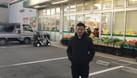 Tuyển kỹ thuật viên cơ khí đi làm việc ở Nhật Bản (ảnh 4)