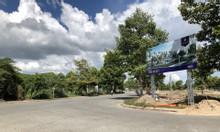 Bán gấn nền trung tâm quận Bình Thủy, gần trường học giá đầu tư