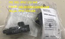 Cảm biến Baumer UNDK 30U6103/S14