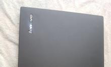 Lenovo Thinkpad T450 -i5 5300U, 8G, 256G SSD, 14inch, webcam, đèn phím