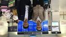 Tuyển kỹ thuật viên cơ khí đi làm việc ở Nhật Bản (ảnh 6)