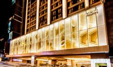 Cho thuê gấp 1.000m2 x 2 tầng khu Kim Mã - Giang Văn Minh mặt tiền góc
