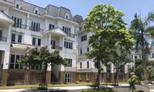 Mở bán 30 căn vị trí đẹp dự án Lideco giá từ 30tr/m2