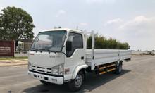 Isuzu VM 1,7 tấn thùng