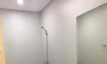 Giao bán căn 3 phòng ngủ ở chung cư PCC1 Thanh Xuân giá 2,4 tỷ