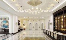 Đầu tư căn hộ Beverly Hills Hạ Long