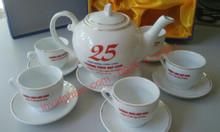 In quà tặng gốm sứ thủy tinh tại Đà Nẵng