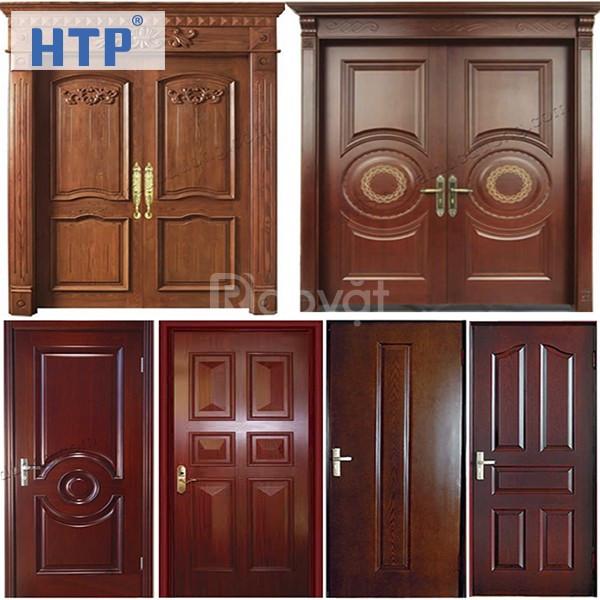 Đại lý cung cấp sơn gỗ Cadin nội ngoại thất màu trắng giá rẻ