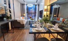 Bán căn hộ cao cấp 2 phòng ngủ 76m2 trung tâm Cầu Giấy