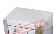 Lò nướng bánh mỳ Electric Oven YXD-5A