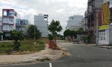 Bán đất khu dân cư Hai Thành mở rộng, ngay MT đường Trần Văn Giàu