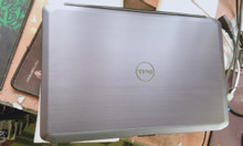 Laptop dell latitude E5530 core i7