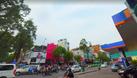 Cần bán nhà 2 mặt tiền Võ Thị Sáu, Quận 1, 826m2, 3 tầng, nhà đẹp (ảnh 3)