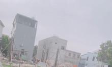 Bán đất ngay bến xe Đà Nẵng gần trung tâm quận Liên Chiểu