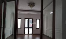 Bán gấp căn nhà 5 tầng đường Bưởi, quận Ba Đình giá 3,7 tỷ