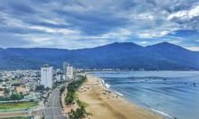 Chào bán khách sạn 3 sao 52 phòng Võ Nguyên Giáp, view trực diện biển