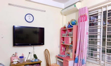 Bán nhà tặng nội thất, 1p Times City, 5T, 27m, 2.1 tỷ phố Minh Khai