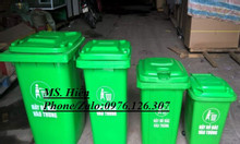 Thùng rác văn phòng, thùng rác gia đình, thùng đựng rác