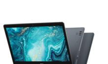 Laptop Dell Inspiron 5482 chính hãng mới